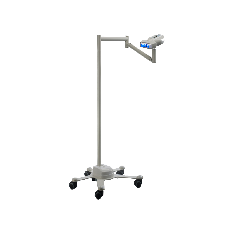 LAMPE DE BLANCHIMENT PROCLINIC EXPERT